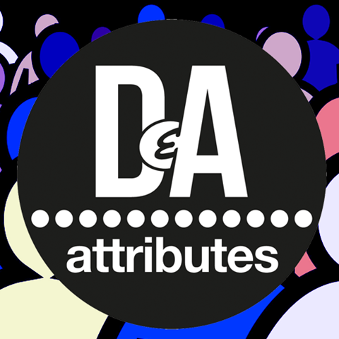attributes logo